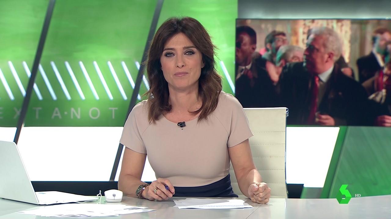 HELENA RESANO (02.12.16)