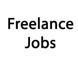 Freelancing Jobs image