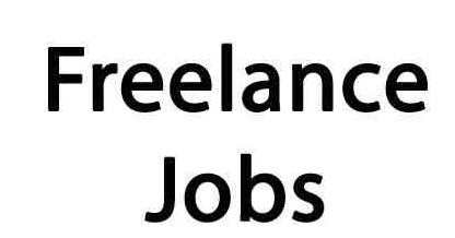 WHAT IS FREELANCING – HOME BUSINESS TO MAKE FAST CASH ONLINE
