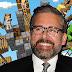 Steve Carell en vedette du film Minecraft ?