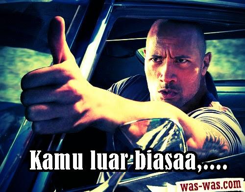 """Gambar Jempol Lucu Untuk Komen Facebook"""