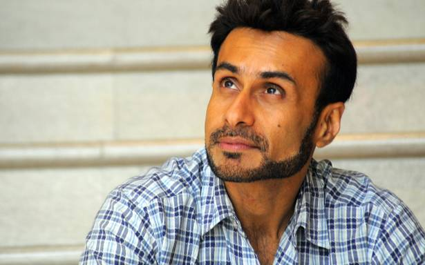 Arif Zakaria, Actor, India, Film, Television,