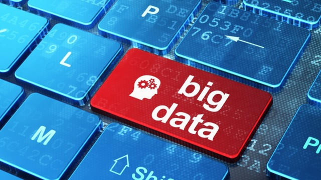 Big Data Analytics, Business Intelligence,