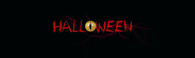 Halloween Day Facebook Cover Wallpapers