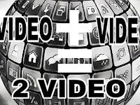 Cara Menggabungkan Video Menjadi Satu