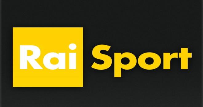 Canzone Pubblicità RAI Sport Olimpiadi RIO 2016