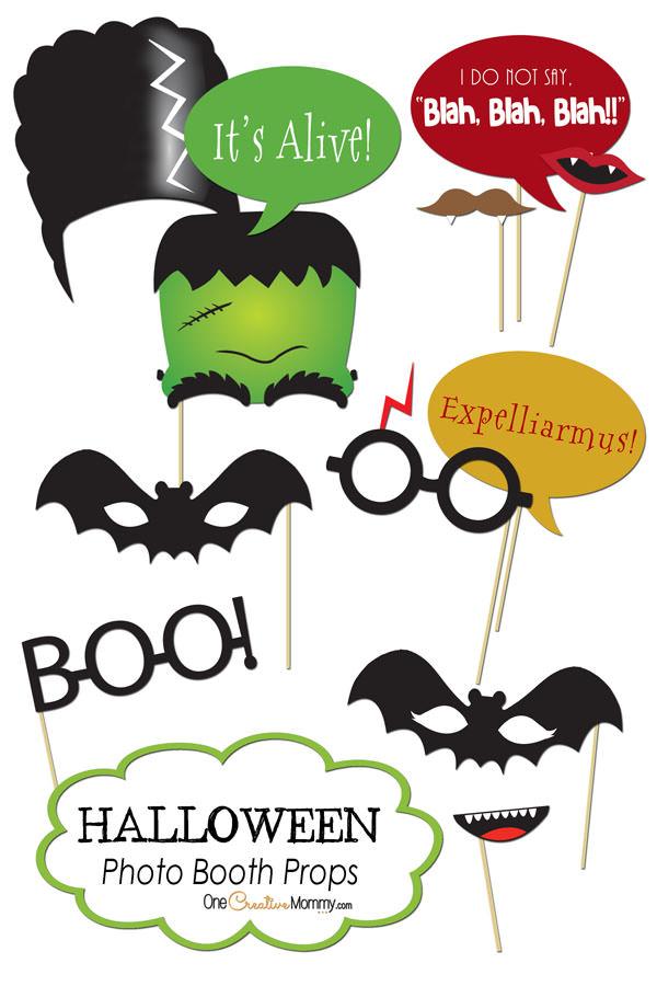 disfraz-e-imprimibles-halloween