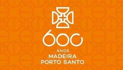 cce45622810 ... Cultura da Madeira gastou quase 80 mil euros (38.590