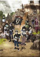 https://animezonedex.blogspot.com/2017/10/black-clover.html