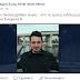 [Ελλάδα]Νεκρός βρέθηκε ο φοιτητής που αγνοούνταν στην Κάλυμνο