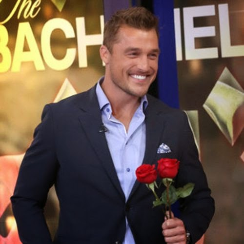 The Bachelor: Women Tell All