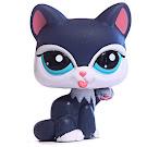 Littlest Pet Shop Blythe Loves Littlest Pet Shop Cat (#2204) Pet
