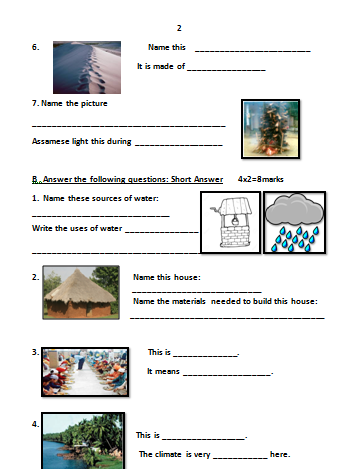 interactive science grade 3 pdf