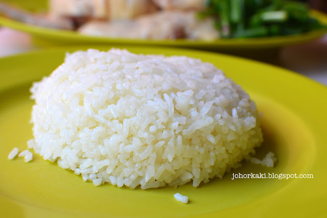Hua-Kee-Chicken-Rice-Redhill-Market-Singapore-华记鸡饭