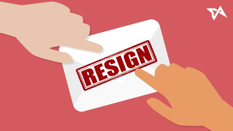 4 Hal Yang Membuat Karyawan Ingin Segera berhenti dari Perusahaan