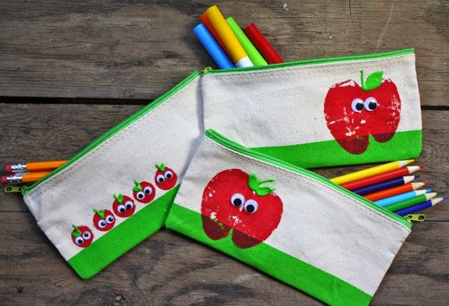 http://yesterdayontuesday.com/2012/08/apple-stamped-pencil-pouches/