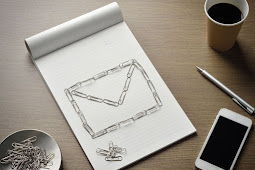 Bagaimana Cara Menghapus Akun Gmail Anda? Ini Caranya