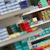 Medicamento para tratamento de portadores de HIV é suspenso pela Anvisa