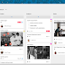 2016 Microsoft officially launches Planner, project management