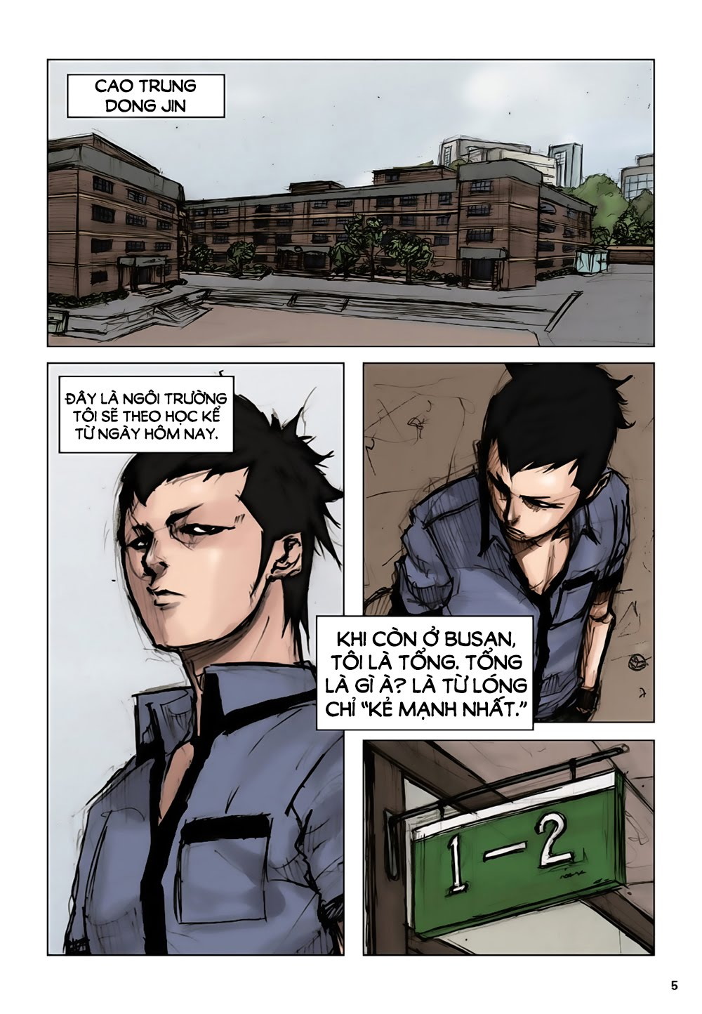 Tong phần 1-1 trang 2