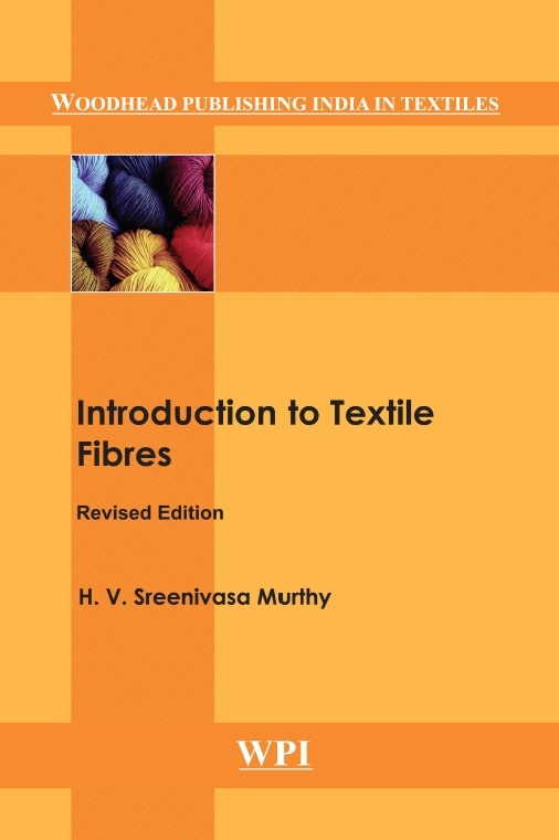 Introduction to Textile Fibres