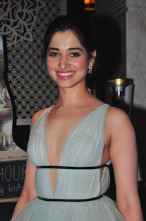 Tamanna sizzling south scope event 013.jpg