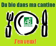 http://www.villes-et-villages-bio.fr/recensement/