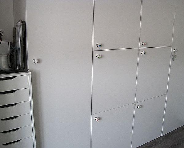 helgas kerzen und kartenzauber m rz 2014. Black Bedroom Furniture Sets. Home Design Ideas