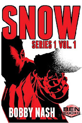 SNOW Series 1, Vol. 1
