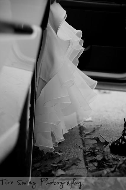 Tire Swing Photography Drew Amanda Mix Wedding Photography
