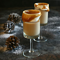 Chocolate-Fluffernutter-Martini-3