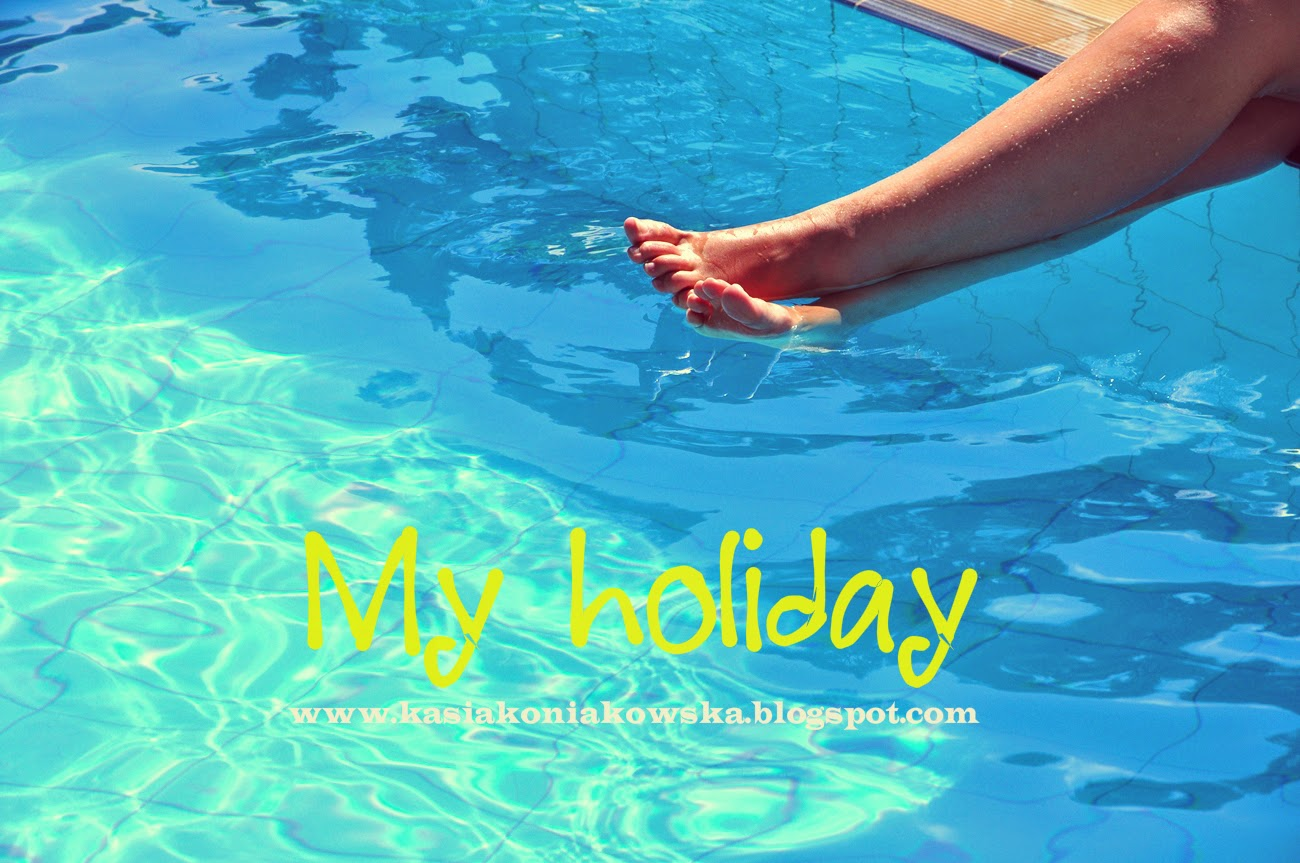 wakacje-nad-Korfu