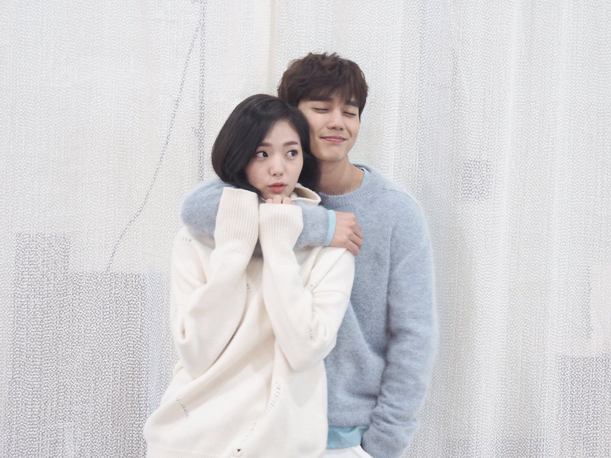 download drama korea i am not robot subtitle indo