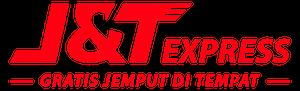 Bursa Kerja Lampung Januari 2018 Bintang Sumatera Express,