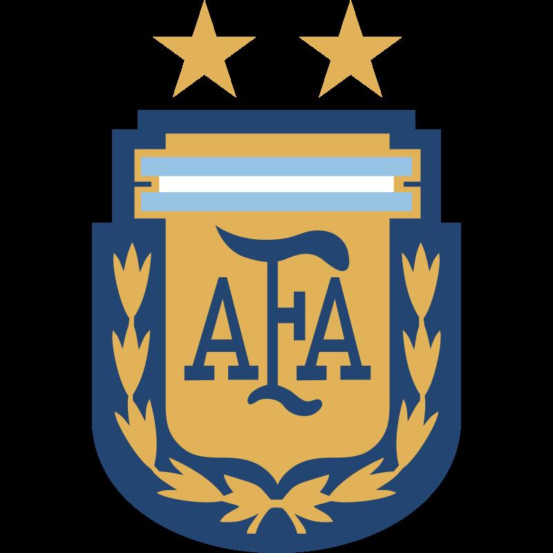 Argentina 2010