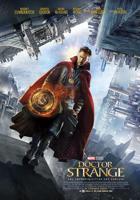 descargar Doctor Strange: Hechicero Supremo, Doctor Strange: Hechicero Supremo gratis