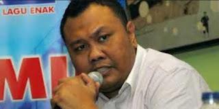 Parpol Harus Waspadai Strategi Ahok di Pilgub DKI