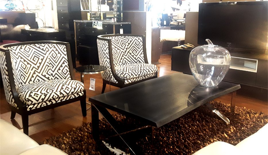 Perfect They Are Available As Standard Condo Furniture, Modern Condo Furniture And  Luxury Condo Furniture.