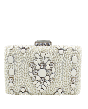 http://www.zaful.com/metal-trim-beaded-evening-bag-p_264804.html