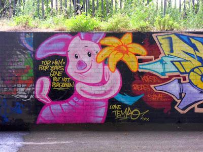Graffiti-Mural-Style-Tempo-Dedication-UK