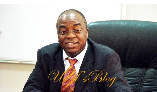 Oyedepo speaks on receiving funds from Nigerian government