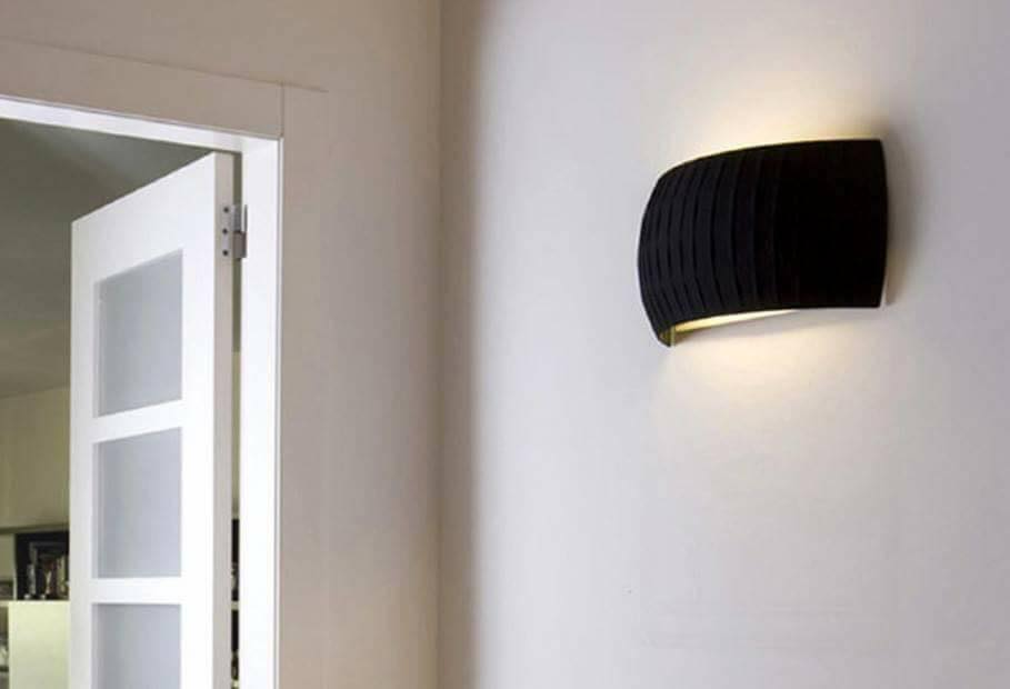 Contemporary%2BIndoor%2BWall%2BSconces%2B%2526%2BLighting%2Bwww.decorunits%2B%252815%2529 25 Contemporary Indoor Wall Sconces & Lighting Interior