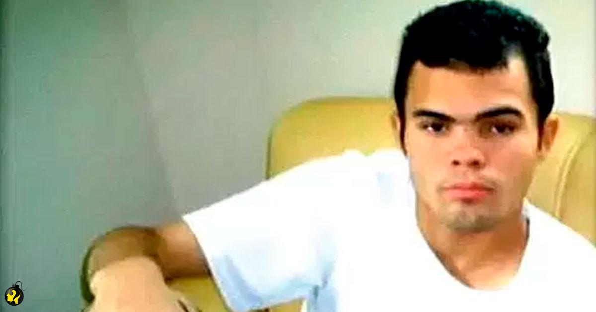 O matador adolescente Champinha e o crime que chocou o Brasil