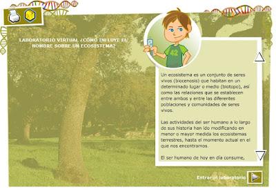 http://conteni2.educarex.es/mats/14376/contenido/interfaz.swf