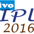 Vivo IPL 2016 Schedule Time Table With Venue