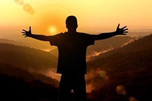 citazioni sul successo nella perdita di pesona