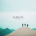 Hunger releases insatiable new single 'Bubbles'
