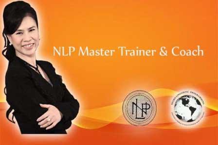 Suasana Belajar Program Pelatihan NLP Kids