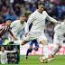 RONALDO AZIDI KUIPAISHA REAL MADRID ...apiga mbili  Sporting Gijon ikifa 2-1