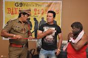 Banjara Tigers Movie Launch-thumbnail-7